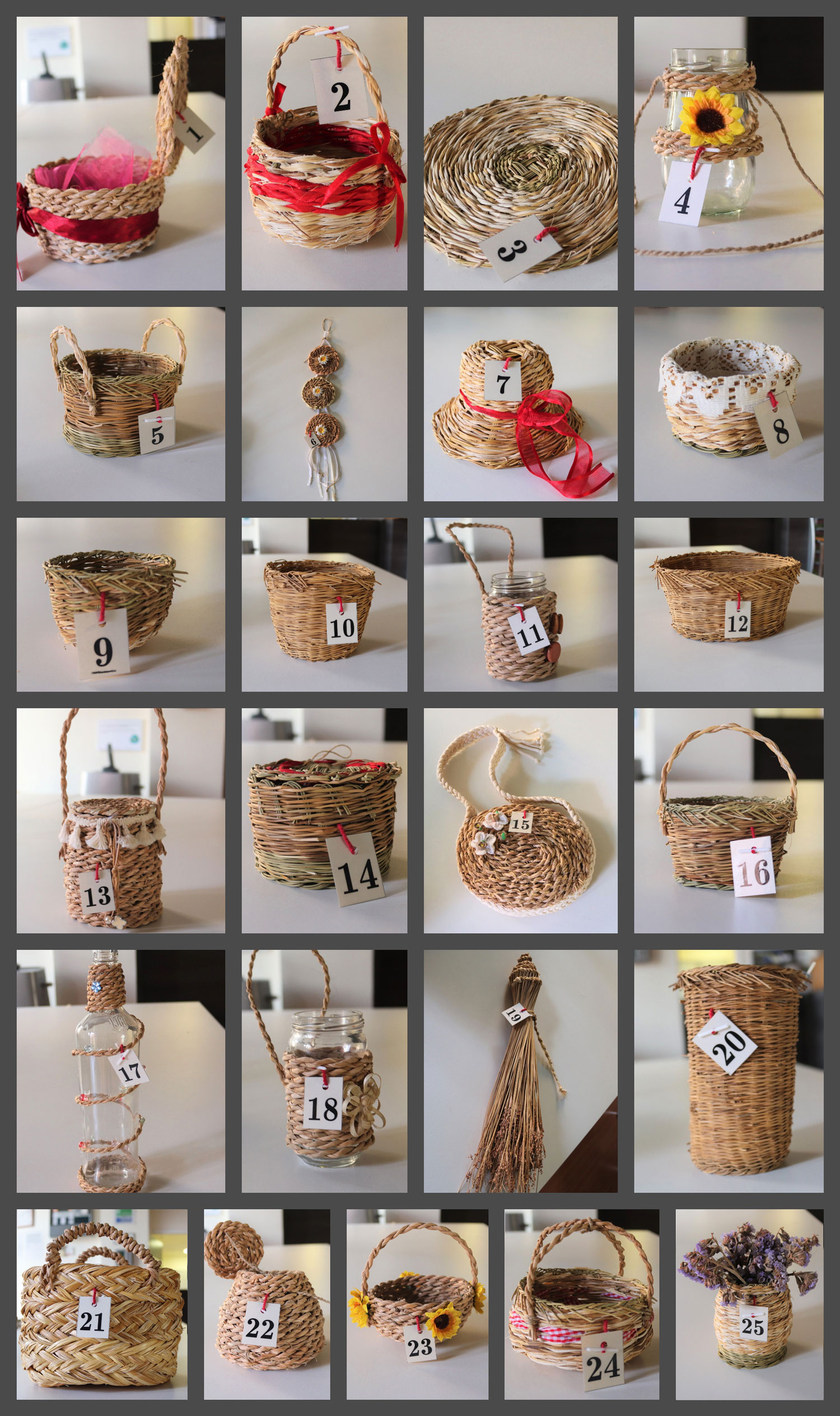 Basketry_items