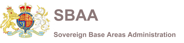 Sovereign Base Areas Administration